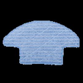 image микрофибра